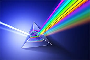 spectrum-touch-refracted-light